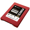 Corsair Force Series GS F240 (240GB) SATA 3 (2.5 inch) Solid State Drive
