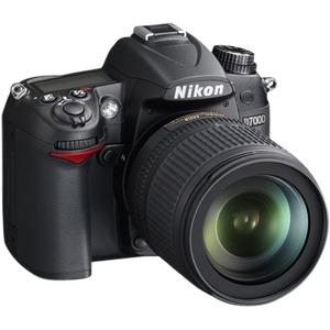 p nikon d with  mm vr lens