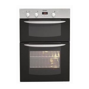 Photo of Indesit FID10IX Oven