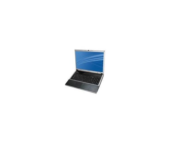 Download advent laptop driver update free fileclouditalian.